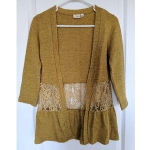 Daytrip Women's Sweater